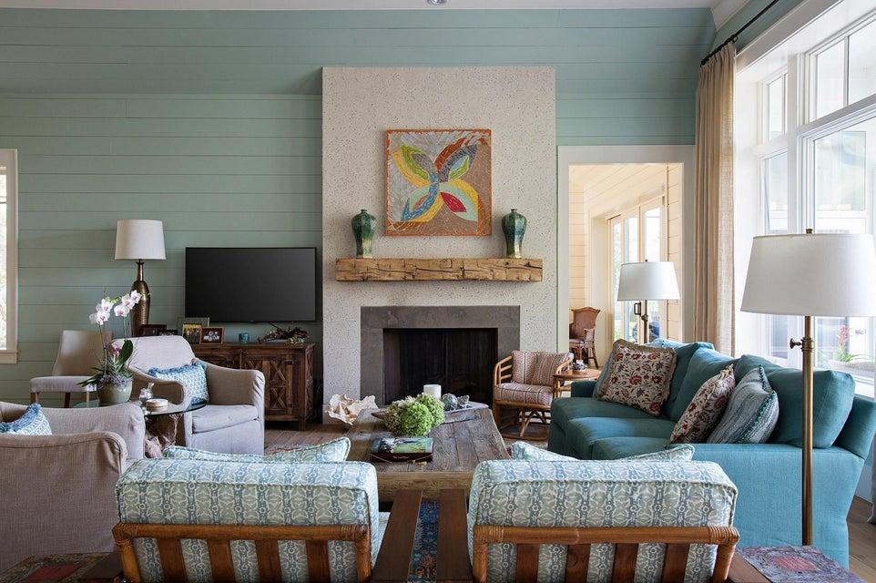 Sovereign Still Homes For Sale - 602 Bootlegger, Charleston, SC - 66