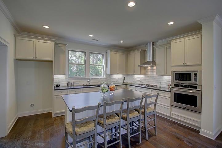 Sovereign Still Homes For Sale - 602 Bootlegger, Charleston, SC - 27