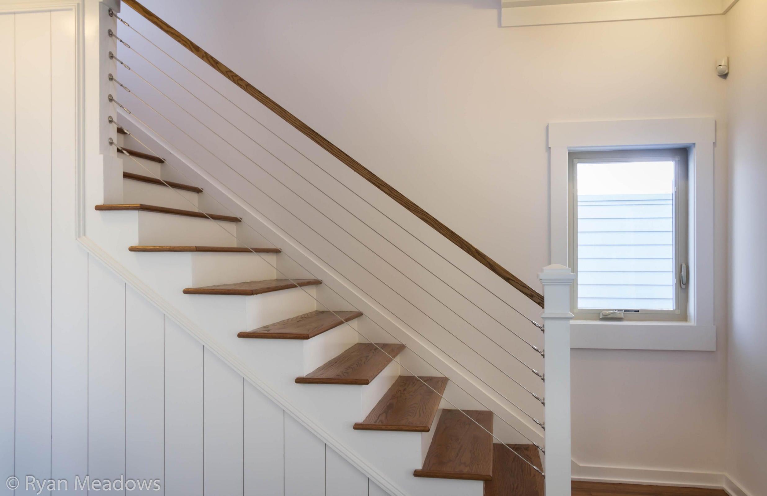 Sovereign Still Homes For Sale - 602 Bootlegger, Charleston, SC - 6