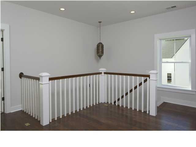 Sovereign Still Homes For Sale - 602 Bootlegger, Charleston, SC - 64