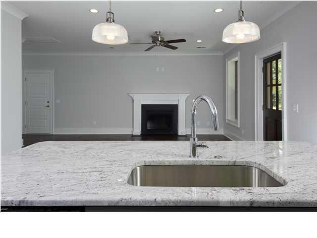 Sovereign Still Homes For Sale - 602 Bootlegger, Charleston, SC - 63