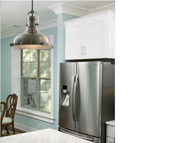 Sovereign Still Homes For Sale - 602 Bootlegger, Charleston, SC - 58