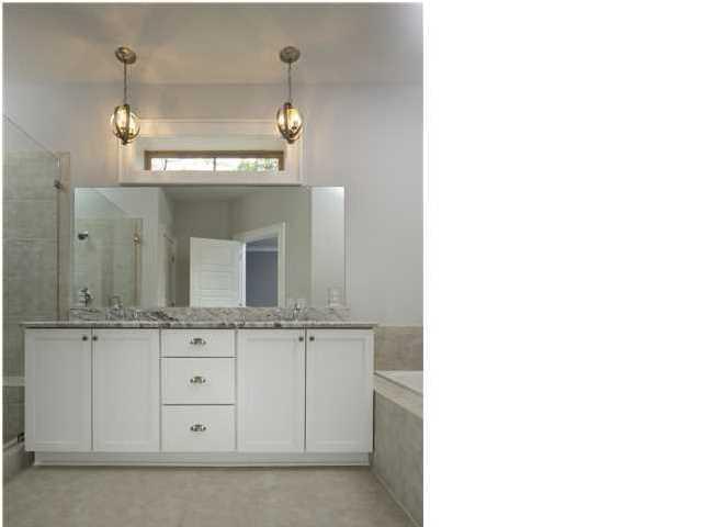 Sovereign Still Homes For Sale - 602 Bootlegger, Charleston, SC - 57