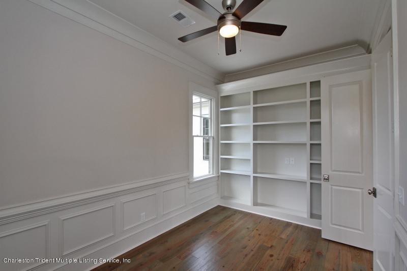 Sovereign Still Homes For Sale - 602 Bootlegger, Charleston, SC - 55
