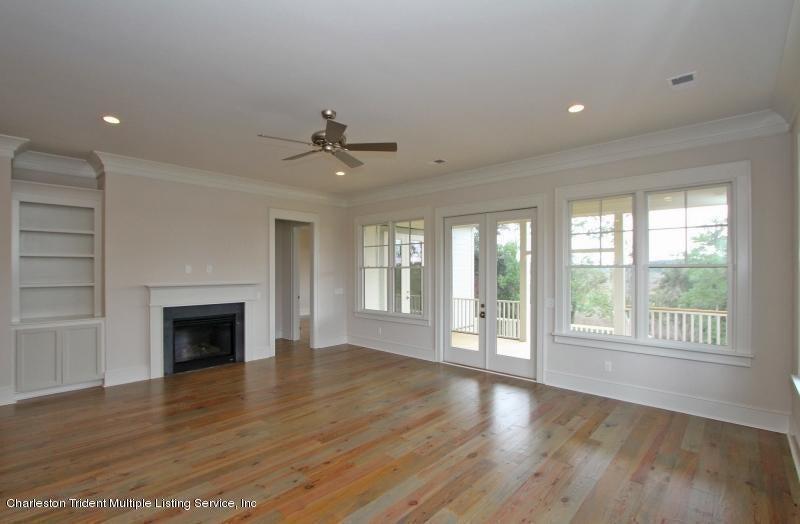 Sovereign Still Homes For Sale - 602 Bootlegger, Charleston, SC - 54