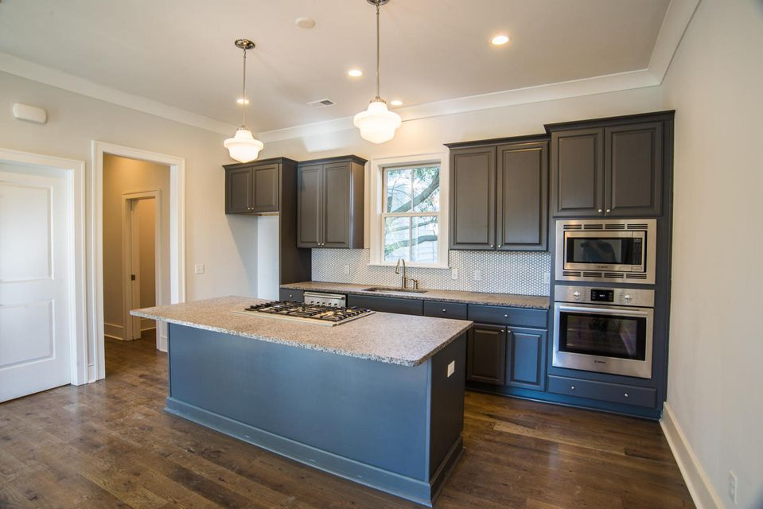 Sovereign Still Homes For Sale - 602 Bootlegger, Charleston, SC - 52