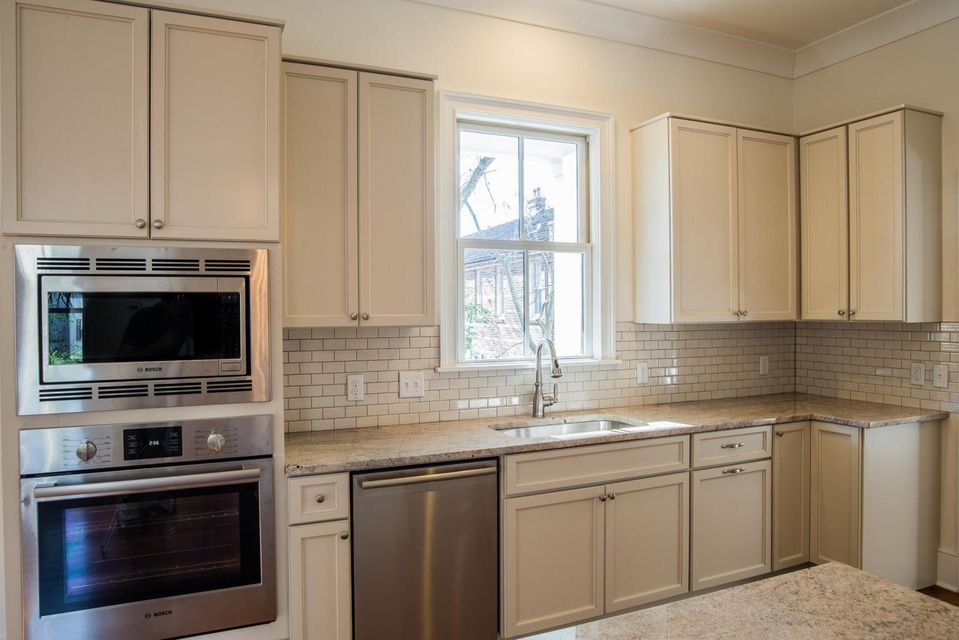 Sovereign Still Homes For Sale - 602 Bootlegger, Charleston, SC - 51
