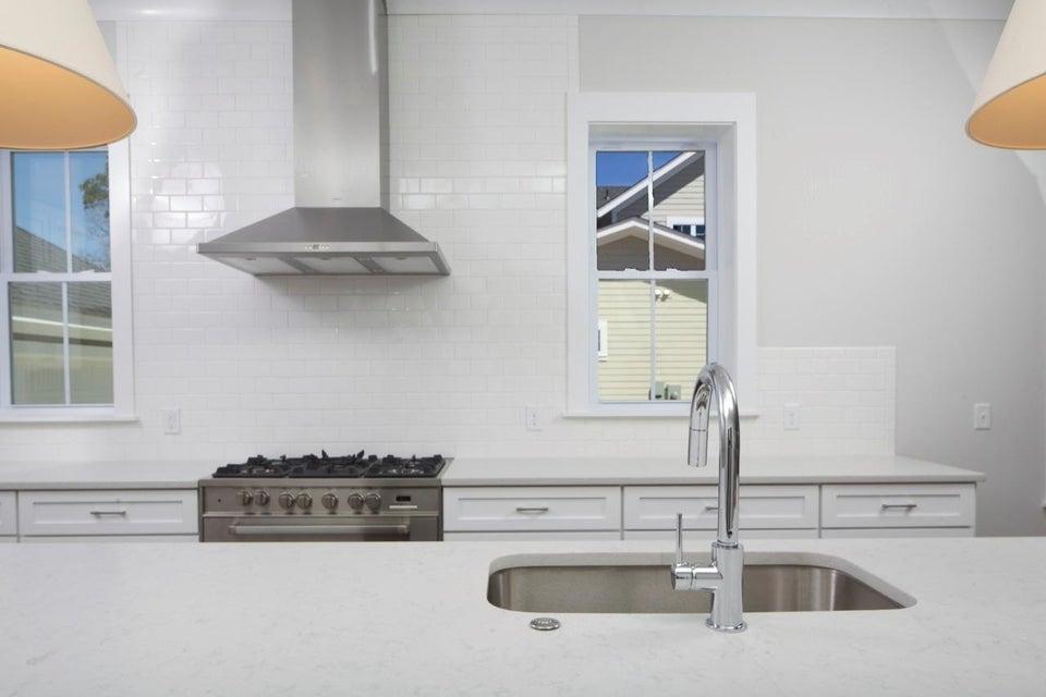 Sovereign Still Homes For Sale - 602 Bootlegger, Charleston, SC - 49