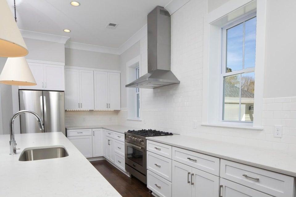 Sovereign Still Homes For Sale - 602 Bootlegger, Charleston, SC - 30