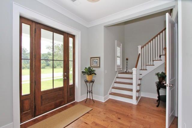 Sovereign Still Homes For Sale - 602 Bootlegger, Charleston, SC - 46