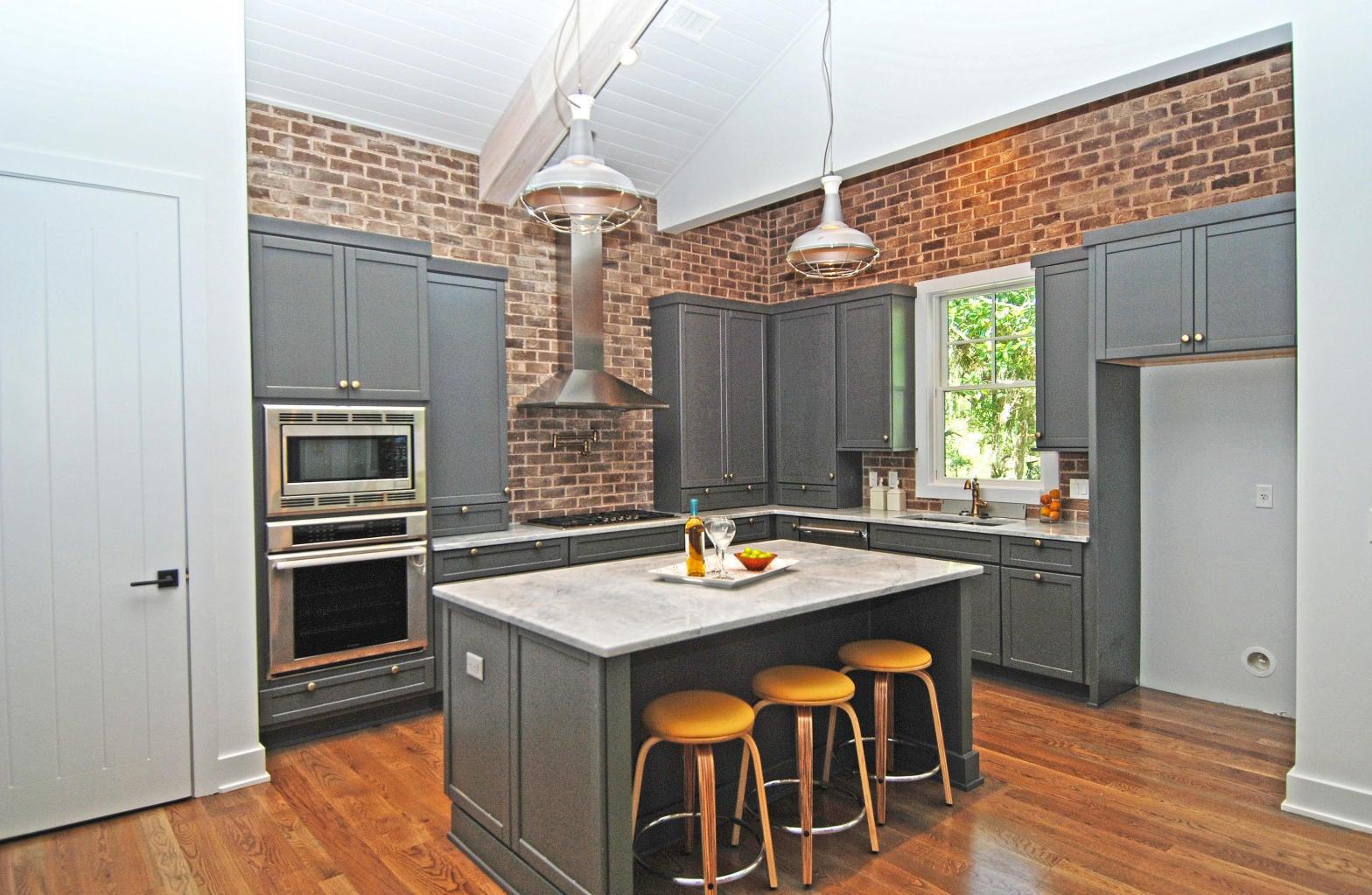 Sovereign Still Homes For Sale - 602 Bootlegger, Charleston, SC - 33