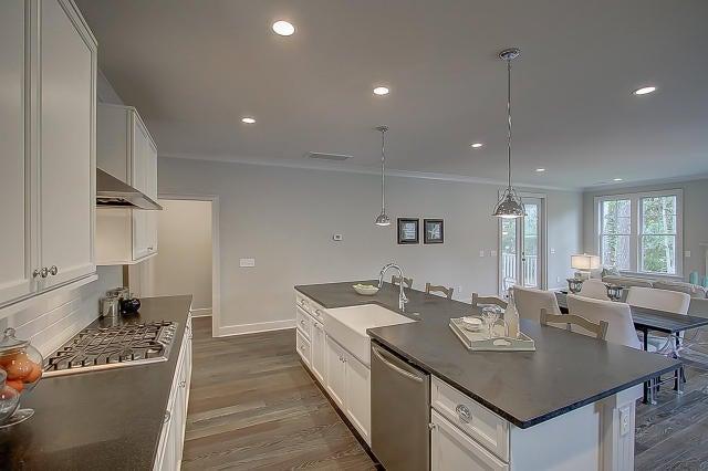 Sovereign Still Homes For Sale - 602 Bootlegger, Charleston, SC - 0