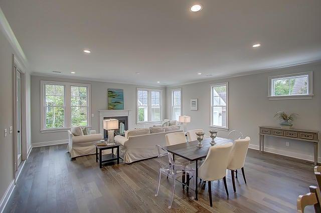 Sovereign Still Homes For Sale - 602 Bootlegger, Charleston, SC - 24