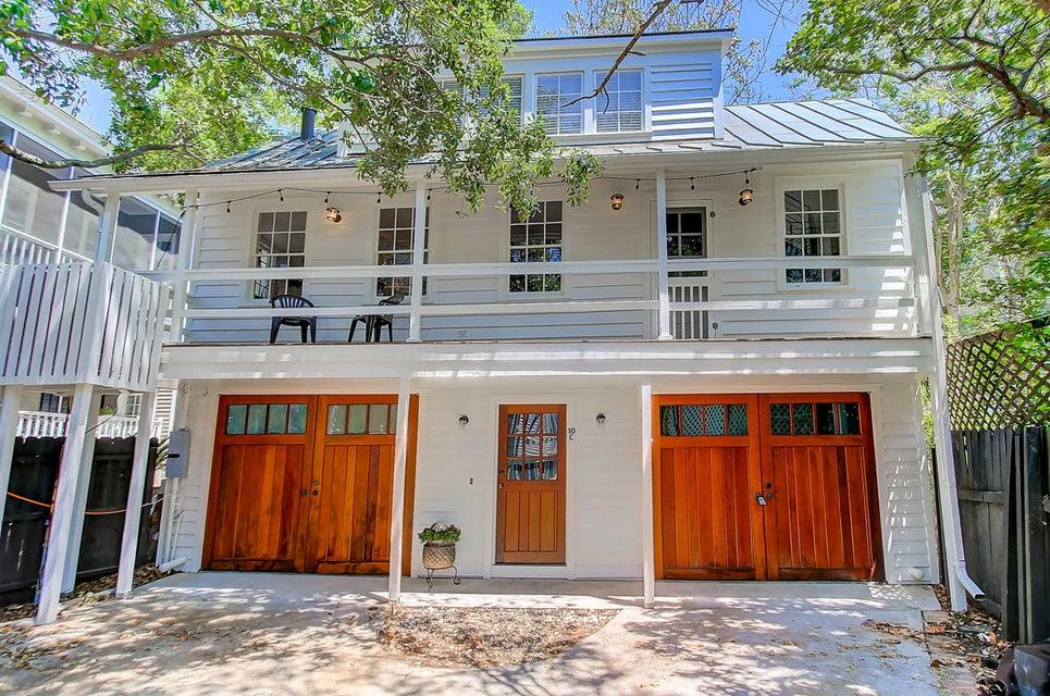 10  Rutledge Avenue Charleston, SC 29401