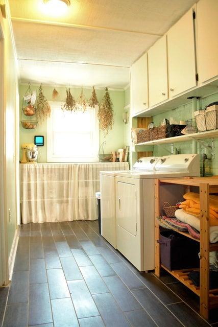 Azalea Heights Homes For Sale - 106 Parniece, Summerville, SC - 12