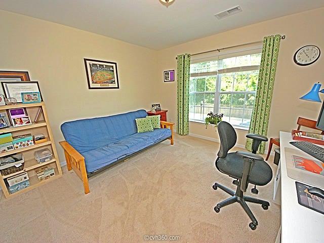 2186  Terrabrook Lane Charleston, SC 29412