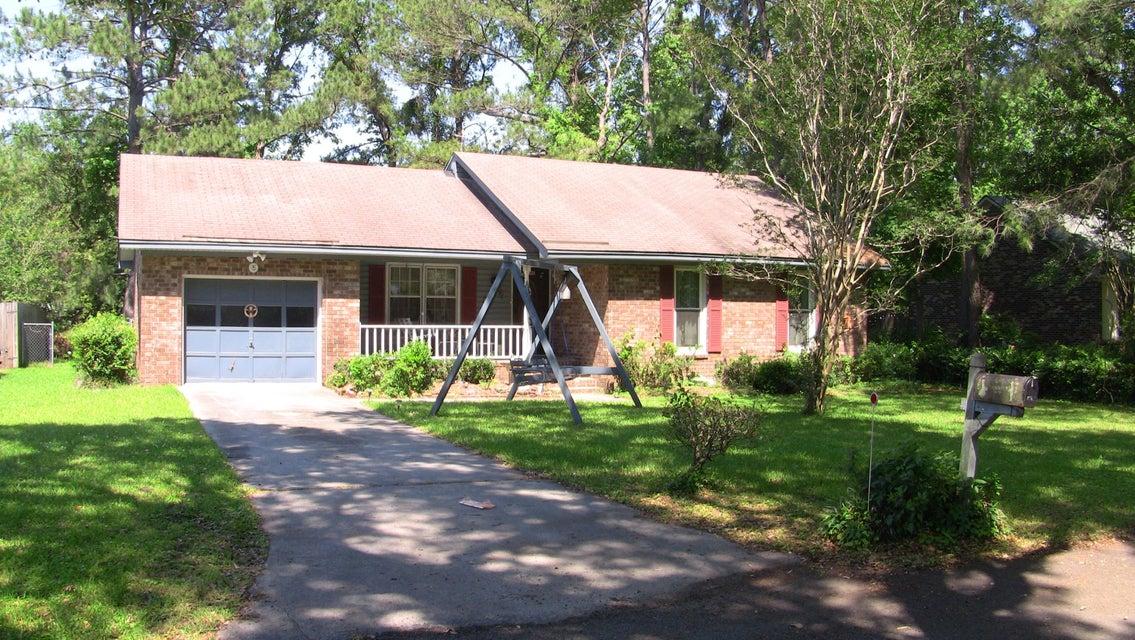 2896  Ashley River Road Charleston, SC 29414