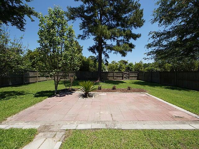 8744  Evangeline Drive North Charleston, SC 29420