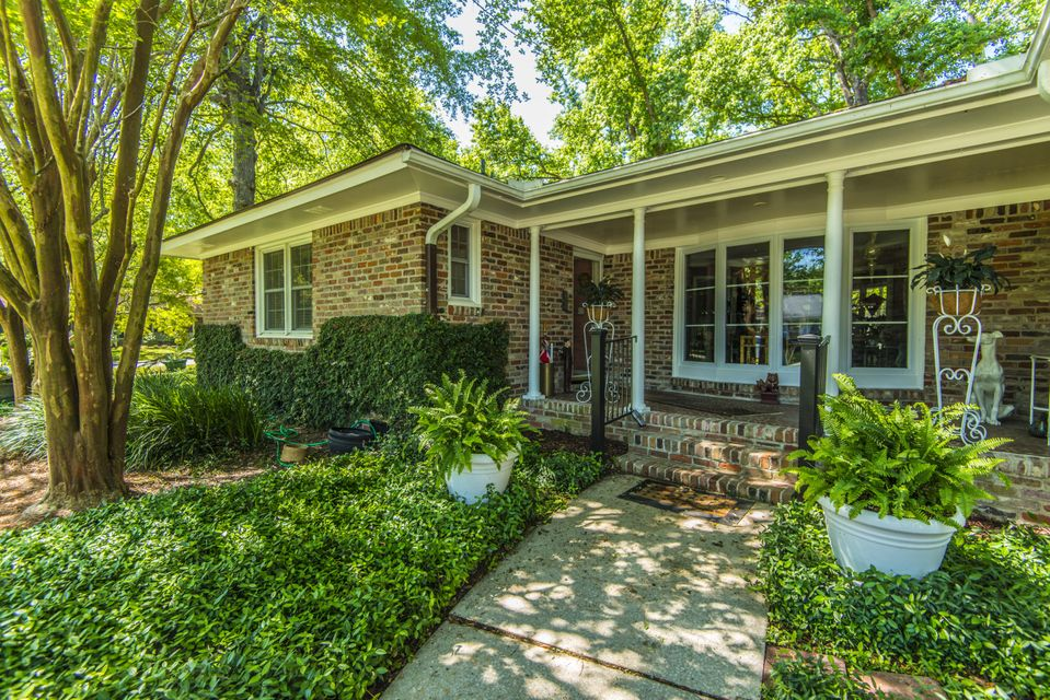 2835  Wofford Road Charleston, SC 29414