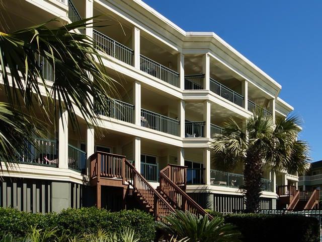 1140 Ocean Boulevard 106, Isle of Palms, SC 29451