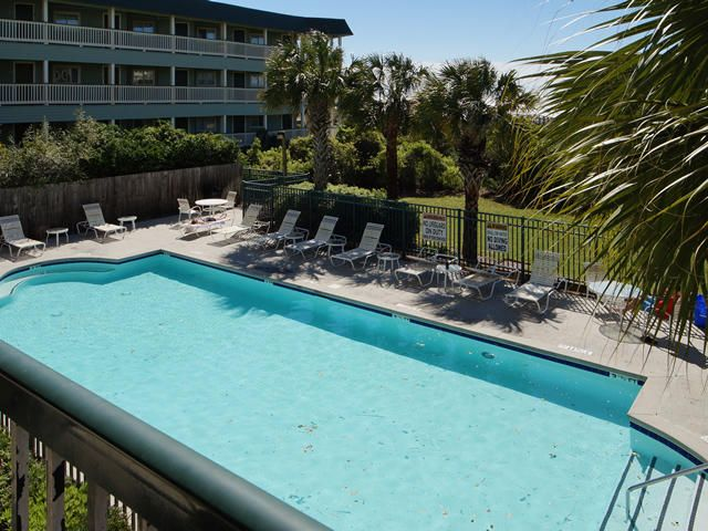 None Homes For Sale - 1140 Ocean, Isle of Palms, SC - 28