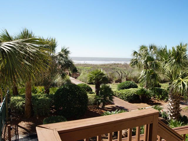 None Homes For Sale - 1140 Ocean, Isle of Palms, SC - 29