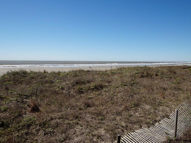 None Homes For Sale - 1140 Ocean, Isle of Palms, SC - 36