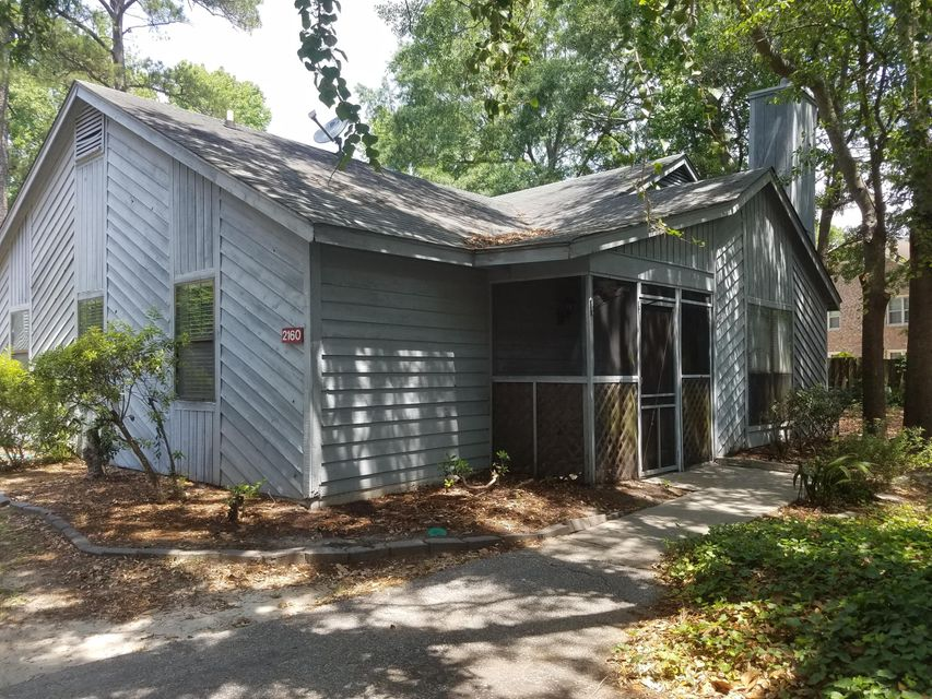 2160  Spoleto Lane E North Charleston, SC 29406