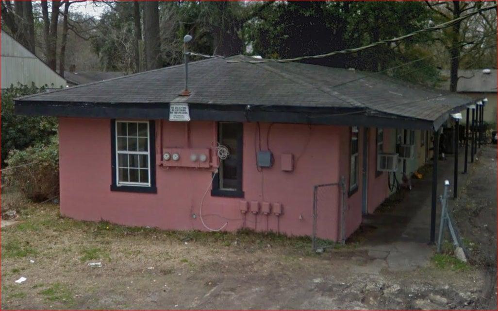 5071  Delta Street North Charleston, SC 29406