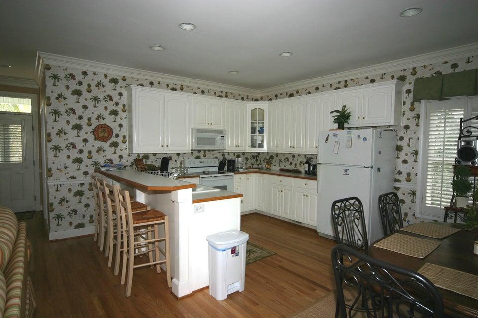 None Homes For Sale - 804 Jungle Shores, Edisto Beach, SC - 3