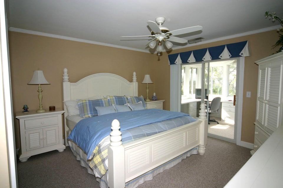 None Homes For Sale - 804 Jungle Shores, Edisto Beach, SC - 5