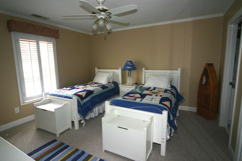 None Homes For Sale - 804 Jungle Shores, Edisto Beach, SC - 6