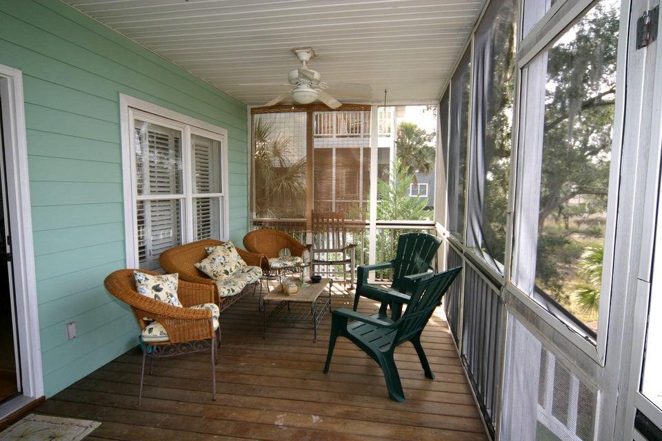 None Homes For Sale - 804 Jungle Shores, Edisto Beach, SC - 8
