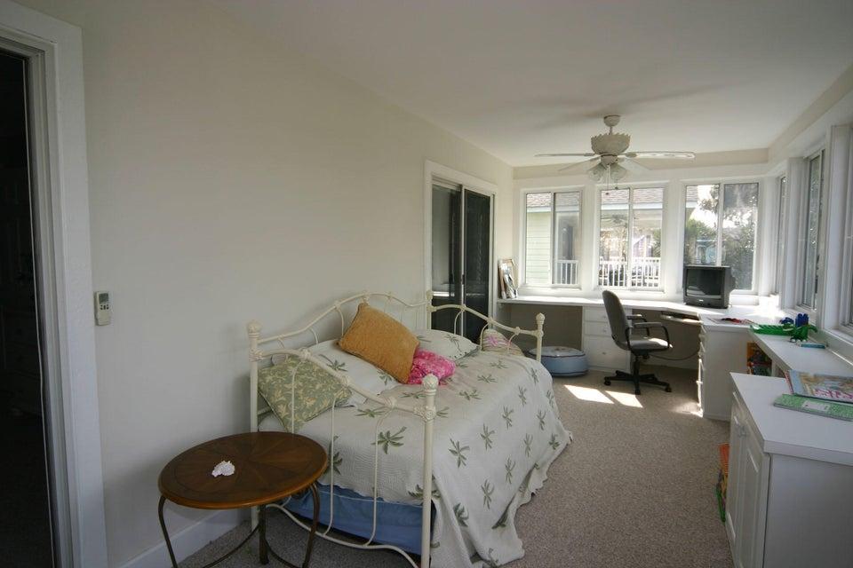 None Homes For Sale - 804 Jungle Shores, Edisto Beach, SC - 9