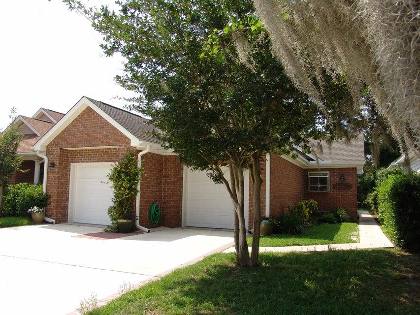 38  Arbor Trace Charleston, SC 29414