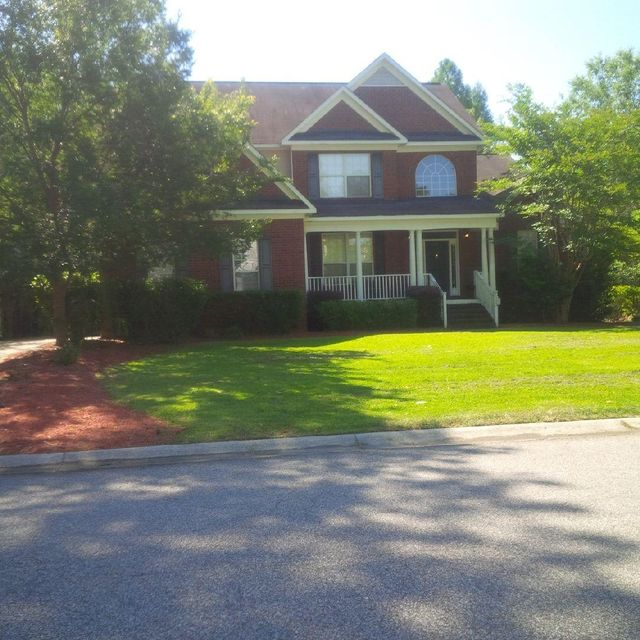 1193  Out Of Bounds Drive Summerville, SC 29485