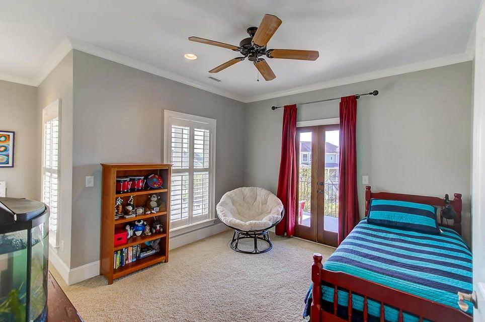 1261  Blue Sky Lane Charleston, SC 29492