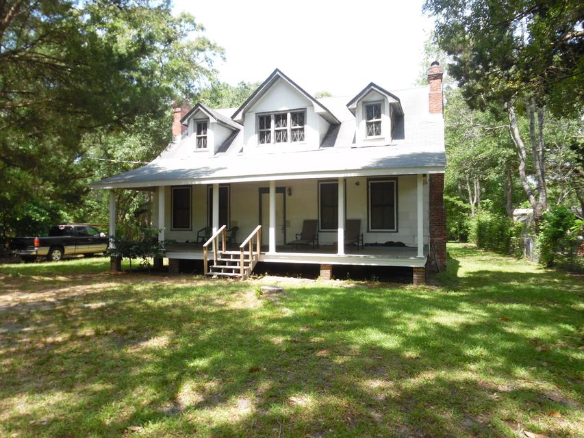 4448  Highway 162 Hollywood, SC 29449
