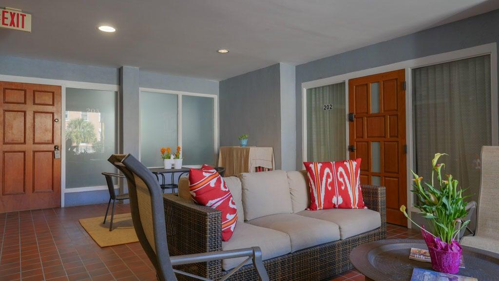 French Quarter Homes For Sale - 182 Bay, Charleston, SC - 27