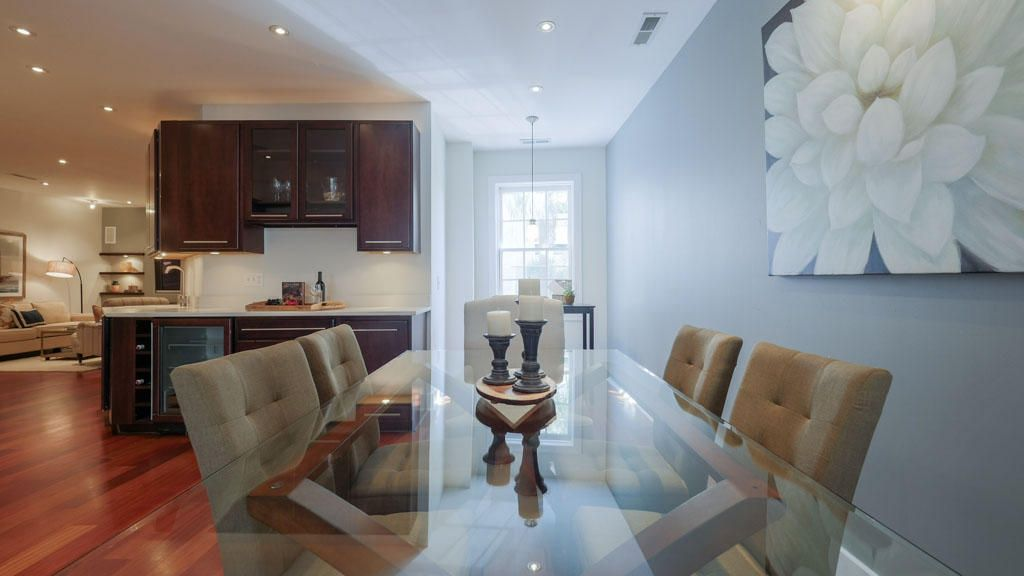 French Quarter Homes For Sale - 182 Bay, Charleston, SC - 1