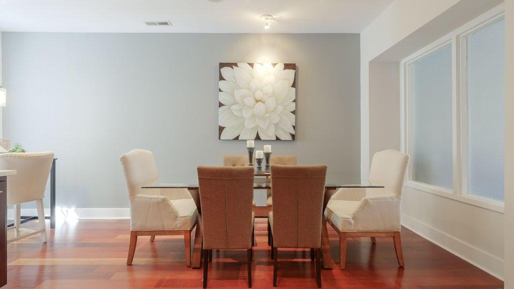 French Quarter Homes For Sale - 182 Bay, Charleston, SC - 11