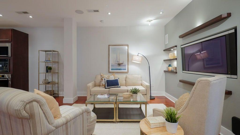 French Quarter Homes For Sale - 182 Bay, Charleston, SC - 8