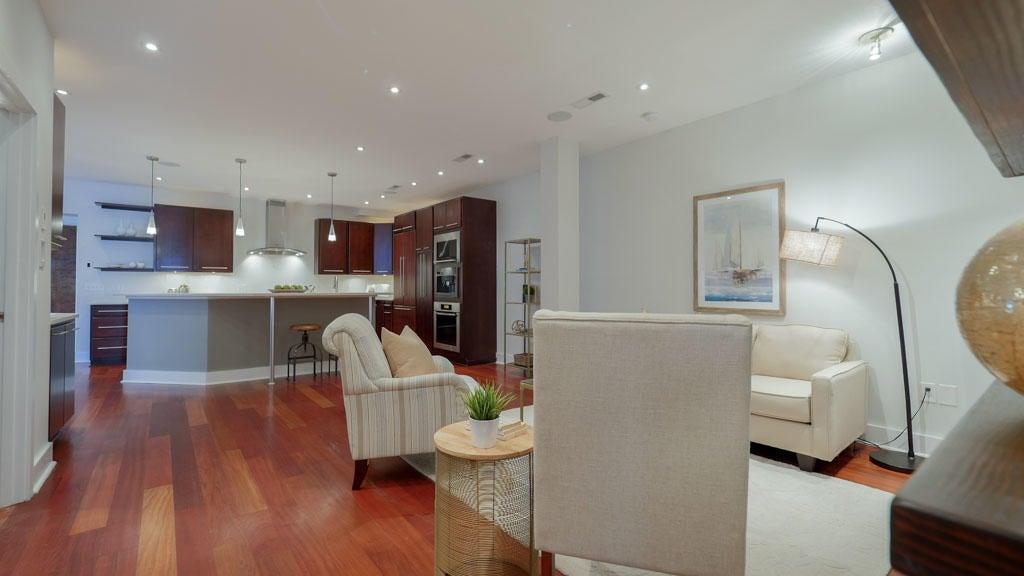 French Quarter Homes For Sale - 182 Bay, Charleston, SC - 19