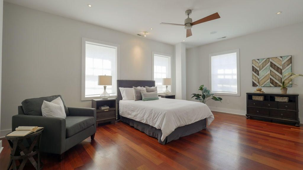 French Quarter Homes For Sale - 182 Bay, Charleston, SC - 4