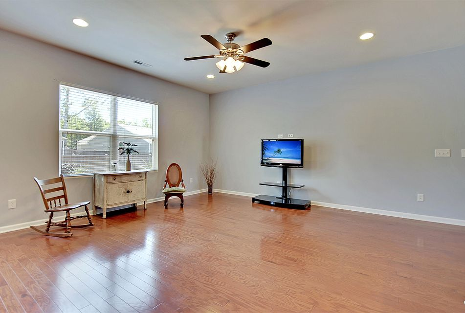 1826  Ground Pine Drive Charleston, SC 29414