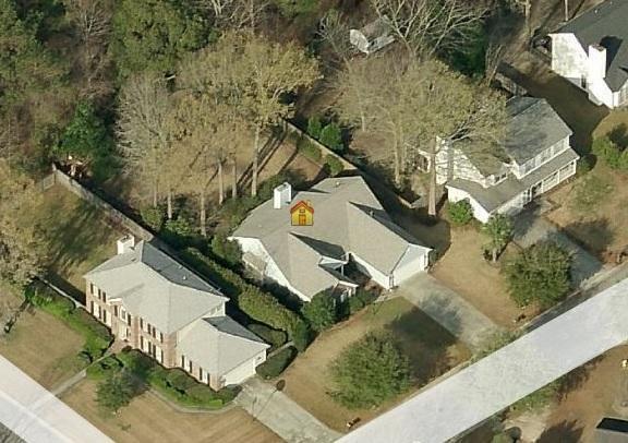 2930  Garden Creek Road Charleston, SC 29414