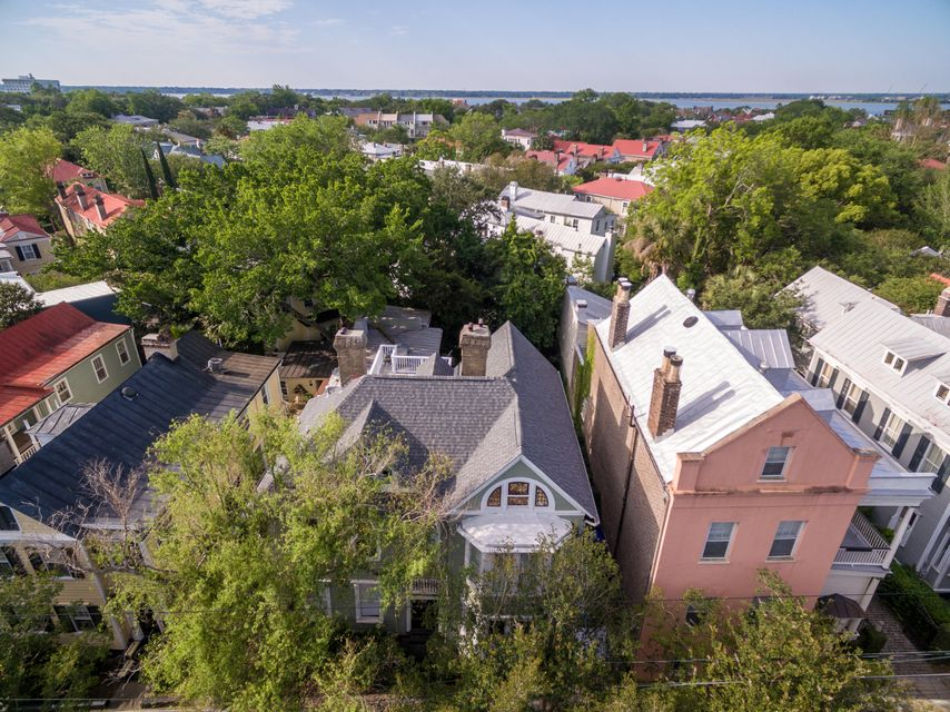 165  Broad Street Charleston, SC 29401