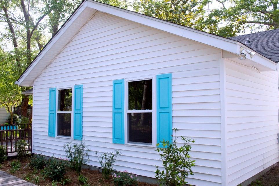 2208  Maxcy Street Charleston, SC 29412
