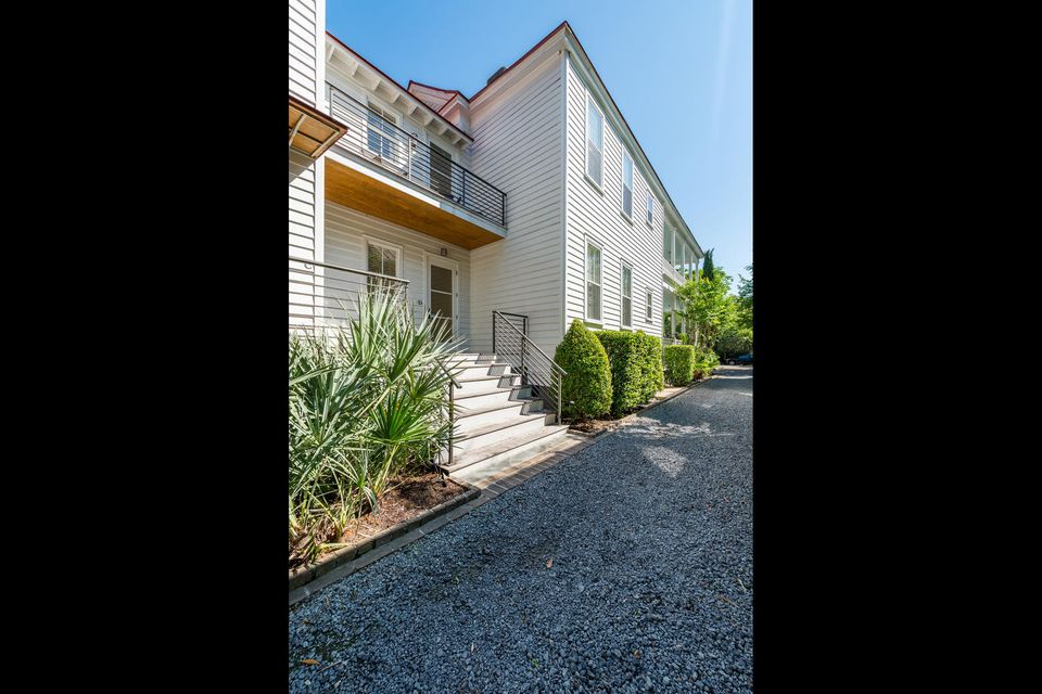 117  Ashley Avenue Charleston, SC 29401