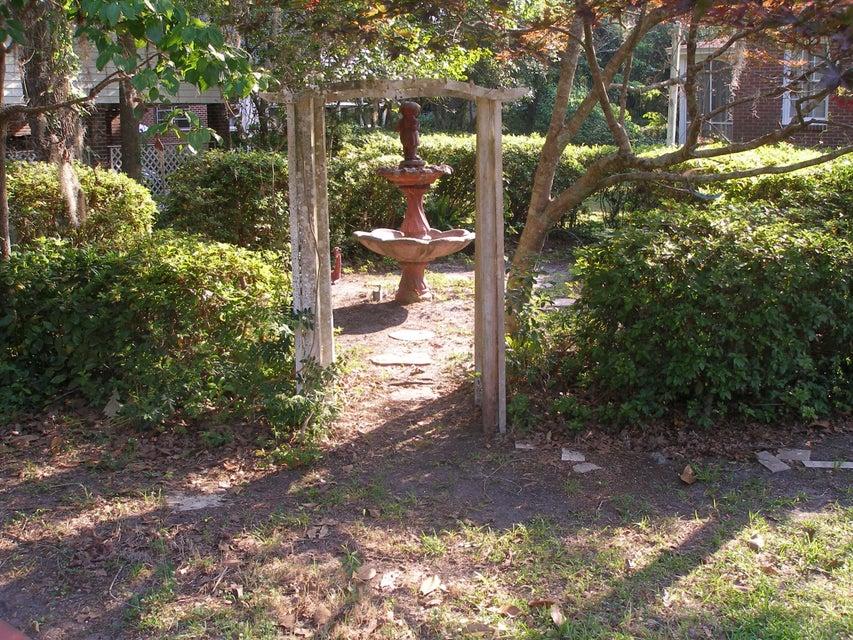 145 W Carolina Avenue Summerville, SC 29483